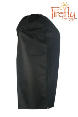 Firefly™ Dust and Rain Cover for OL2804