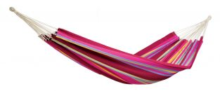 Barbados Grenadine Xl Hammock - by Amazonas™