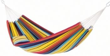 Barbados Rainbow Xl Hammock