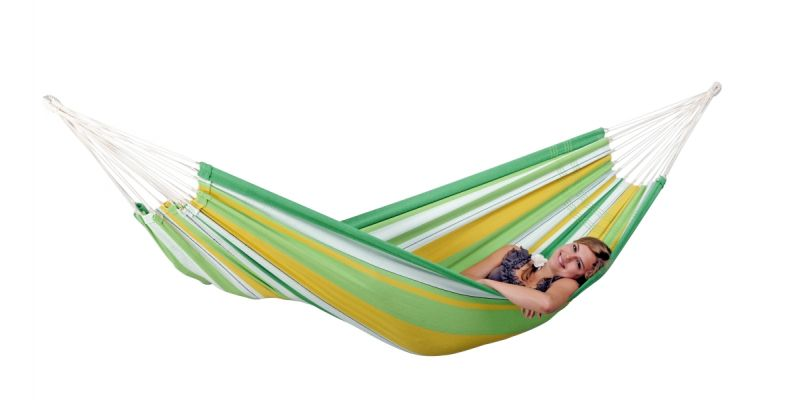 Lambada Apple L Hammock