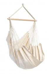 Brasil Natura Hanging Chair - by Amazonas™