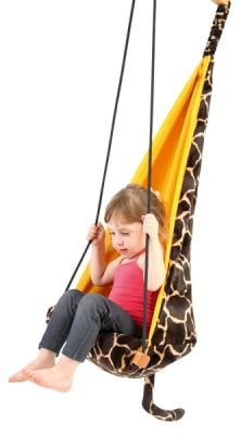 Hang Mini Giraffe Hanging Chair