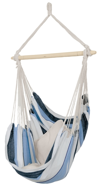 Havanna Marine Hanging Chair