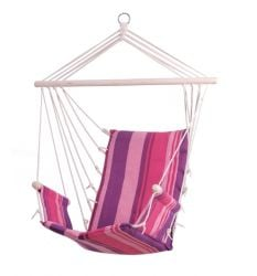 Palau Candy Hanging Chair