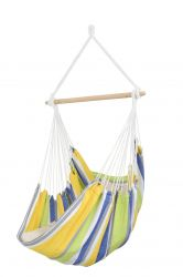 Relax Kolibri Hanging Chair - by Amazonas™