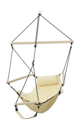 Swinger Sand Hanging Chair