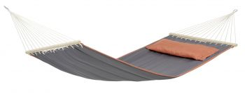 American Dream Grey Hammock