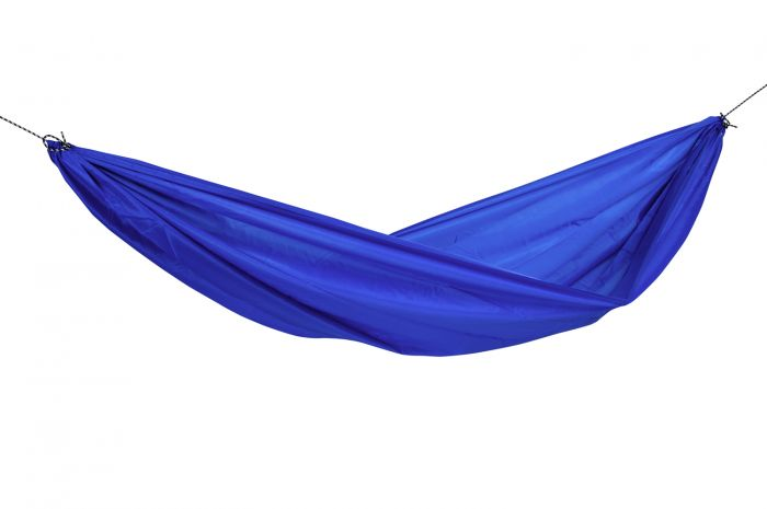 Hammock Travel Set Blue - by Amazonas™