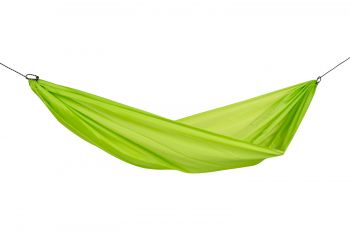 Hammock Travel Set Lime Green - by Amazonas™