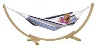 Apollo Hammock And Stand Set - by Amazonas™