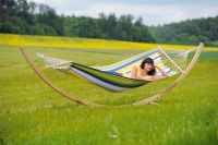 Starset Hammock And Stand Set Kalibri