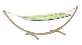 Starset Hammock And Stand Set Kalibri - by Amazonas™
