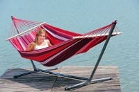Summerset Hammock And Stand Set