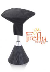 Dust and Rain Heater Cover for OL3459/OL3461/OL3802 by Firefly™