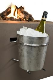 Wine Chiller for Cocoon Table