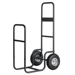 Hawl It Steel Log Carrier by Rowlinson®