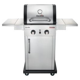 Professional Series 2200S Gas Barbecue with TRU-Infrared™ Technology - by Char-Broil
