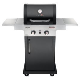 Professional Series 2200B Gas Barbecue with TRU-Infrared™ Technology - by Char-Broil