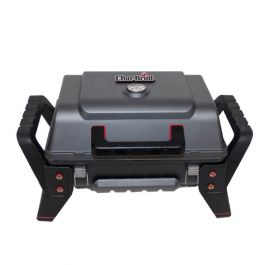 X200 Grill2Go - Portable Gas Barbecue with TRU-Infrared Technology - by Char-Broil