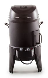 The Big Easy® Gas powered Smoker, Roaster & Grill with TRU-Infrared™ Technology - by Char-Broil