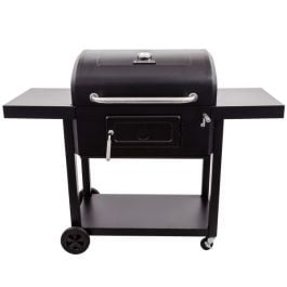 Charcoal 3500 Barbecue Grill - by Char-Broil