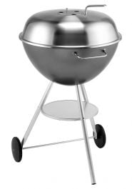 Dancook 1400 Large Kettle Barbecue - by Char-Broil