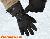 How Hot Is Warmawear Heated Clothing?