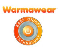 Why Warmawear Heated Clothing?