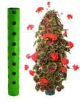 The Polanter Planter - Kit 2 - H98cm x D13cm