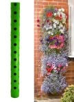 The Polanter Planter - Kit 3 - H1.42m x D13cm