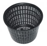 1L Round 14cm Aquatic Planting Basket - Pack of 3
