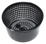 3.5L Round 23cm Aquatic Planting Basket - Pack of 3