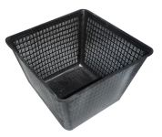 30L Square 40cm Aquatic Planting Basket - Pack of 5