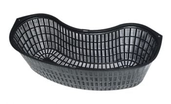 8L Contour 46cm Aquatic Planting Basket - Pack of 5