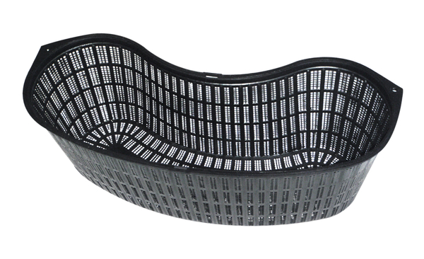 8L Contour 46cm Aquatic Planting Basket - Pack of 3