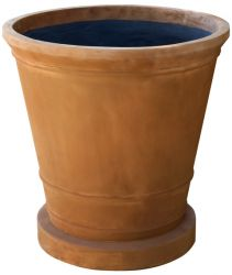 H68cm French Vase Planter - Large