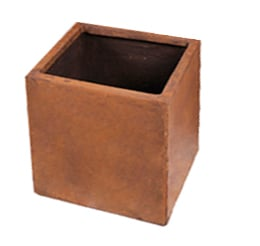 Cube Planter Extra Large