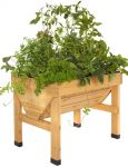 VegTrug Small 103cm (3ft 4 1/2in)