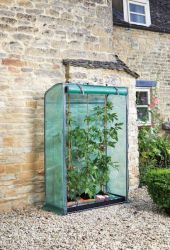Smart Garden - Tomato Gro-Zone Growing Station