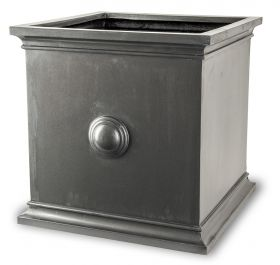 50cm Large Trafalgar Square Planter