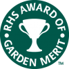 RHS AGM Badge