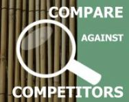 Compare Against Competitors