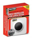 Procter Pest-Stop Pest Repeller for Large Rooms