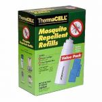 ThermaCELL® Mosquito Repeller Refill Value Pack