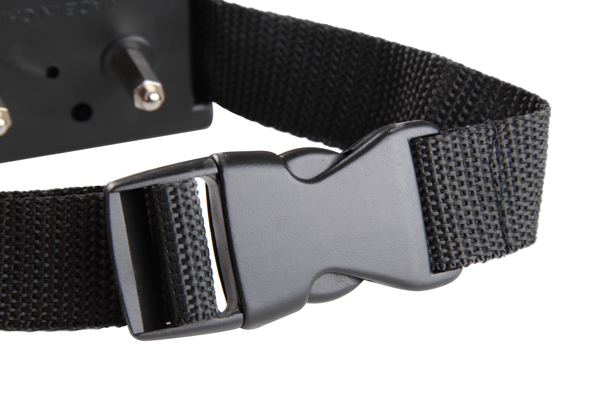 Static Shock Collar Dual Anti Bark Device