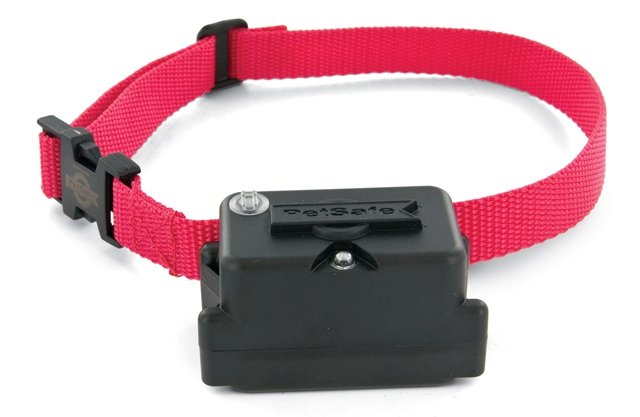 PetSafe® Stubborn Dog Additional Electric Impulse Receiver Collar