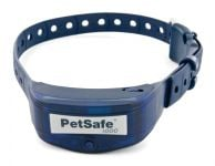 900m Add-A-Dog� - Additional Electric Impulse Receiver Collar