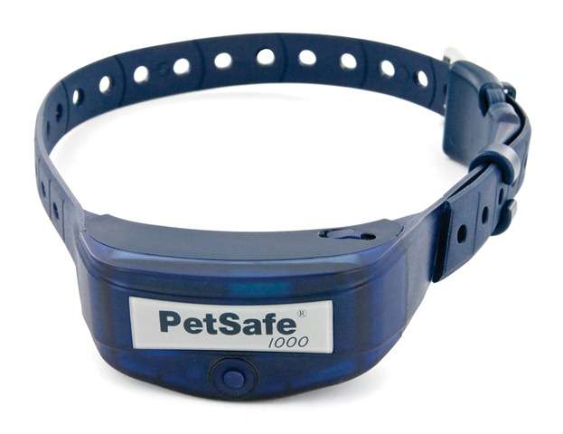 900m Add-A-Dog® - Additional Electric Impulse Receiver Collar