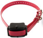 250m Add-A-Dog® - Additional Electric Impulse Receiver Collar