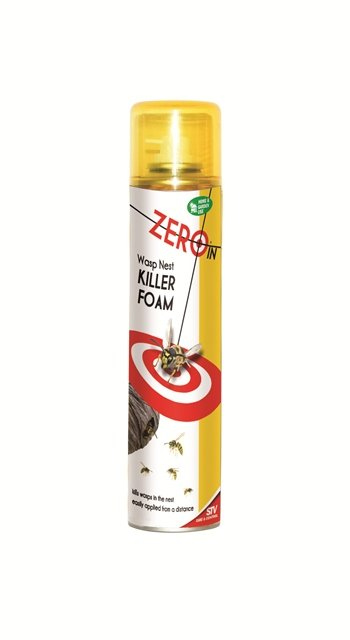 wasp nest killer - 350×640